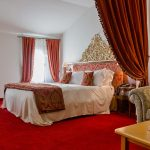 Hotel-Villa-Condulmer-room-and-service-5-star-venice-treviso