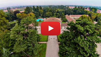 Preview video villa Condulemr